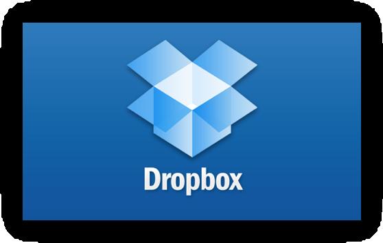 ,极客,云计算,社交网络,信息科技,操作系统,Google,趋势网盘点:Dropbox何以成为全球最受欢迎的云储存应用?