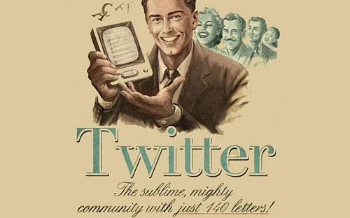 Twitter首要任务是增加女董事