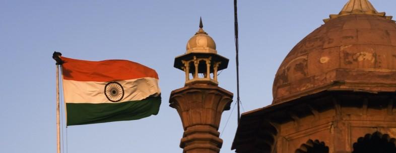 印度今年将为初创公司提供16亿美元资金支持