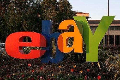 ,管理层,eBay,创业投资,eBay与PayPal未来负责人年薪:舒尔曼、维尼格基本薪酬90万美元