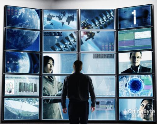 网络视频三大趋势 抢占多屏和客户端
