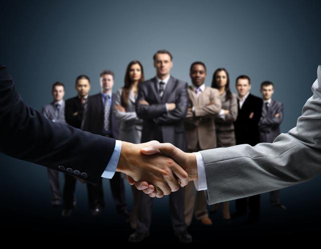 管理好并购公司的八大要素