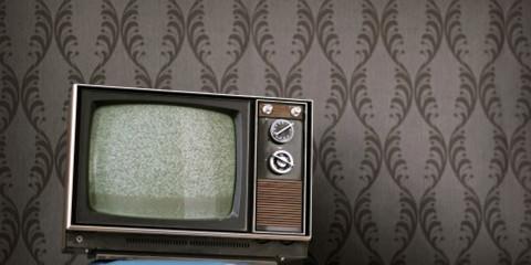 网络视频行业竞争激烈:广电入侵网络视频靠不靠谱?