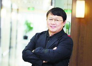 熊晓鸽,中国风险投资十年见证者