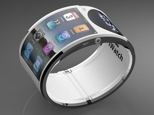 ,产品经理,设计师,Apple,智能穿戴,苹果发布会:iWatch曝光内容汇总