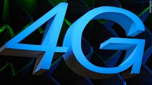 国内4G市场未现三国杀:电信讨巧入局