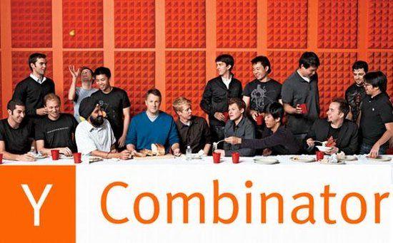解密YC:硅谷顶级孵化器是怎样制造创业富翁的?
