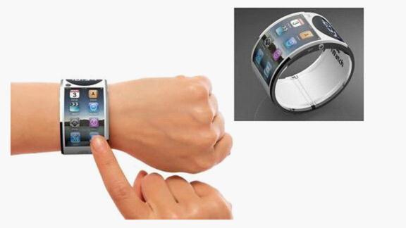 ,Apple,智能手机,平板电脑,智能穿戴,苹果发布会期待:两款iphone6、iWatch智能手表、新款iPad