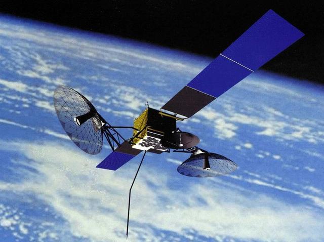 3D打印成生产线,可造卫星无人机
