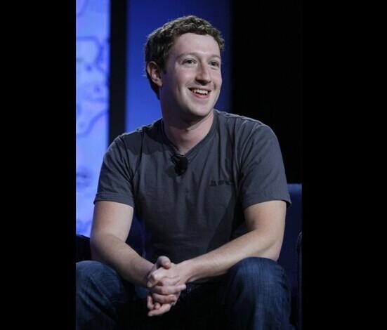,陈欧,马克·扎克伯格,创业者,企业家,聚美优品,Facebook,电子商务,社交网络,风险投资,创业融资,上市交易,全球十大80后亿万富豪:聚美优品陈欧Facebook扎克伯格