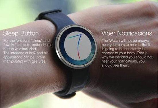 ,Apple,智能穿戴,苹果手表iWatch发布会图文直播:价格 功能 配置 评测