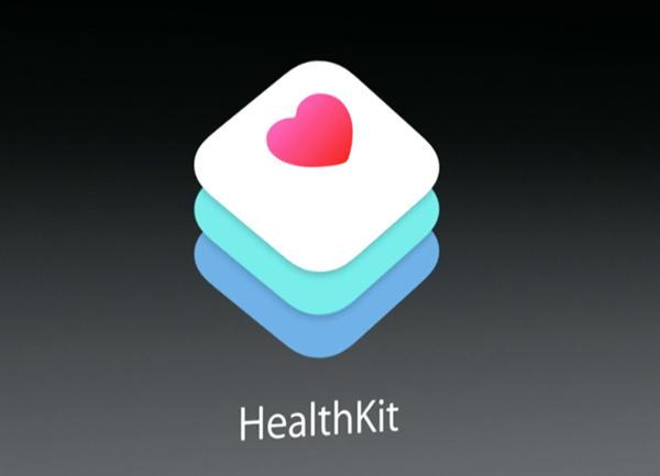 ,Apple,iOS8发布:网友后悔升级想剁手 HealthKit服务暂停