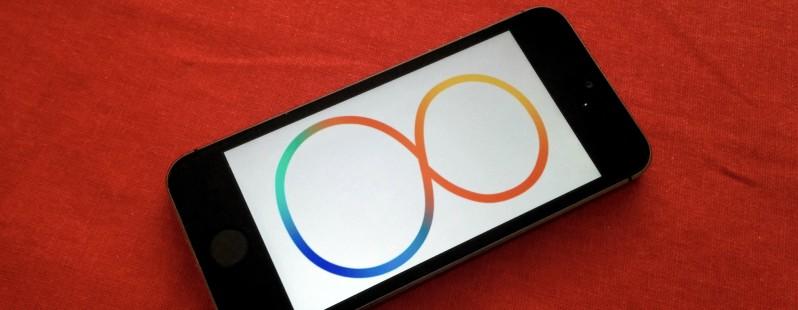 iOS 8剧透:真正的变化还未到来