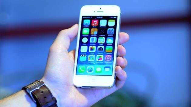 ,Apple,操作系统,移动平台,解密:如何下载及安装苹果IOS 7 Beat版?