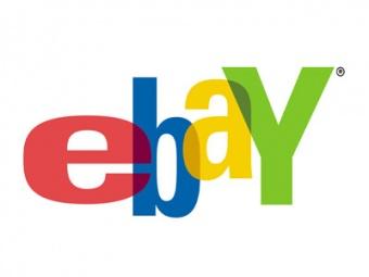 ,并购重组,eBay,移动支付,平板电脑,电子商务,eBay8亿美元收购Braintree 极大拓展支付市场