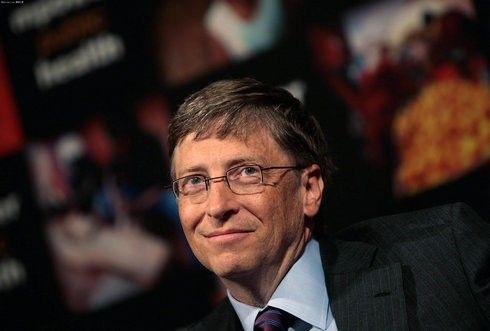 股东担心其掌握的权力下降,盖茨被要求辞职