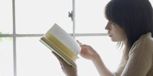 解读人民网并购看书网,细小事件背后的大乾坤
