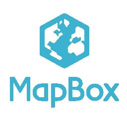 MapBox获得来自Foundry Group的1000万美元首轮投资,用于开发交互式移动地图