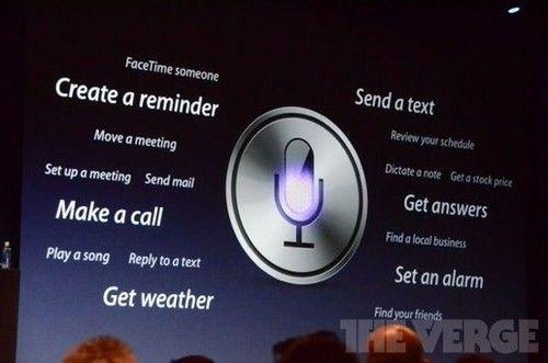 英特尔语音识别技术不靠云端处理 速度将超Siri