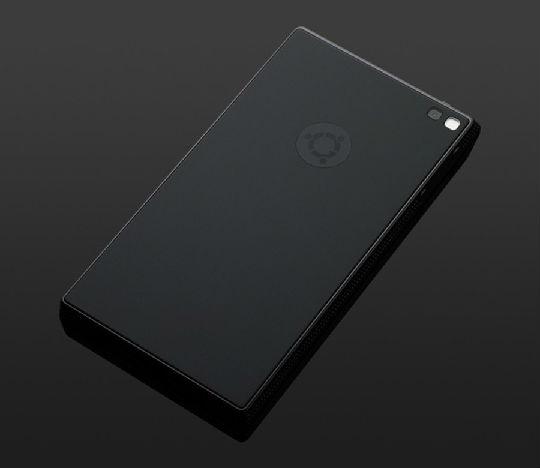 众筹科技产品大盘点:你最喜欢哪一款?