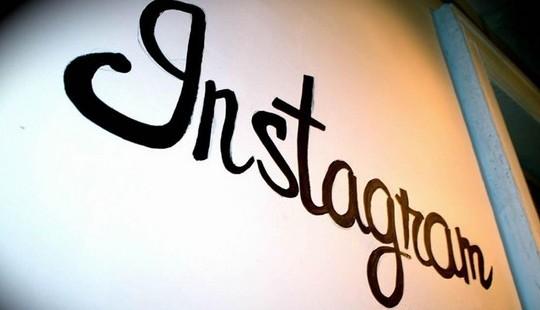 Instagram被收购后的两年:准备好商业化了么?