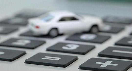 上汽与阿里巴巴合作:互联网汽车的火花