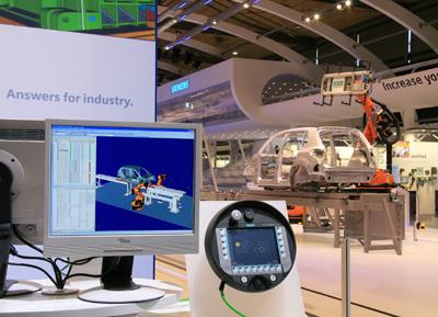 3D打印是否会取缔制造业??