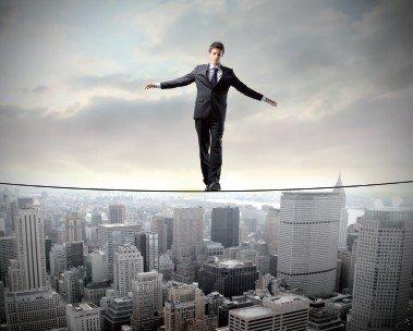 互联网企业落地与传统企业转型困境
