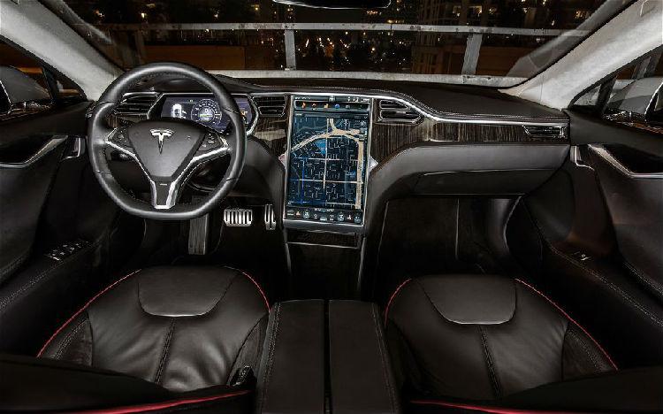 2014年中国汽车智能硬件创业盘点