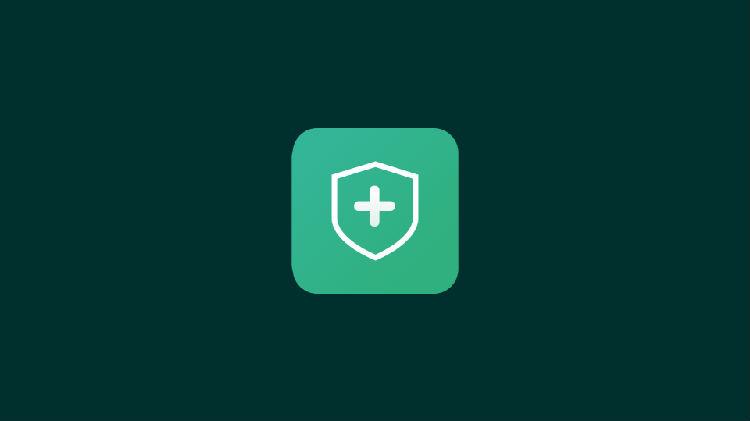 ,小米,Google,Microsoft,移动应用,应用商店,云计算,网络服务,网络安全,操作系统,浏览器,MIUI 安全中心:系统级的安全
