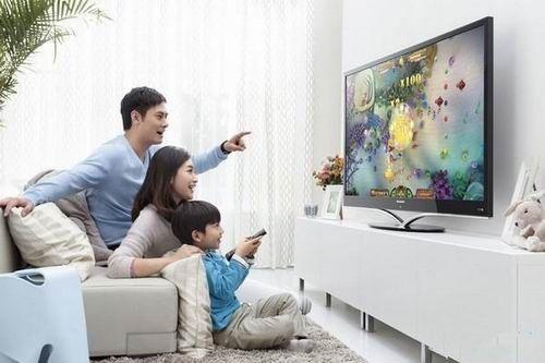 电视游戏将取代手游成为新蓝海?未必!