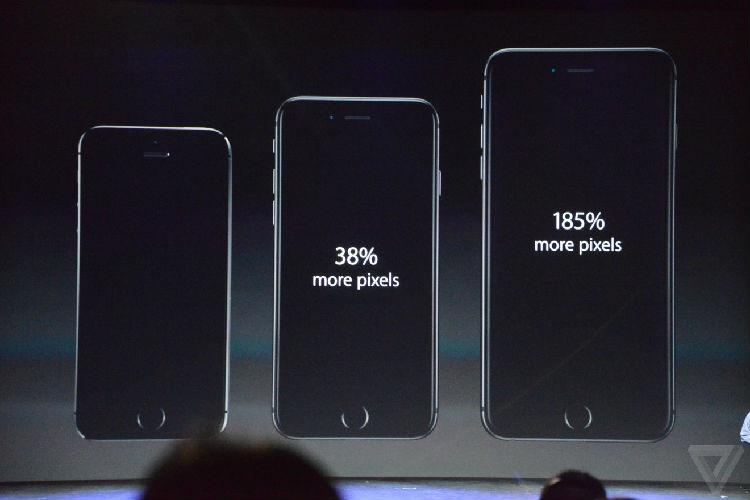 ,Apple,上市交易,苹果6发布上市价格:iPhone6 Plus iPhone5S iPhone4S