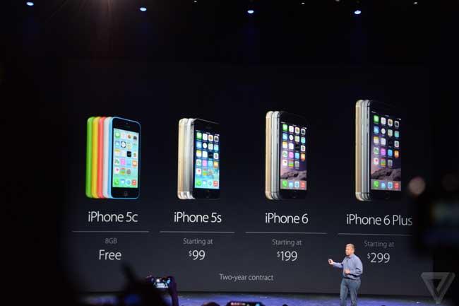 ,Apple,iPhone 6:93吨苹果6从河南飞往美国 年底前出货8000万部