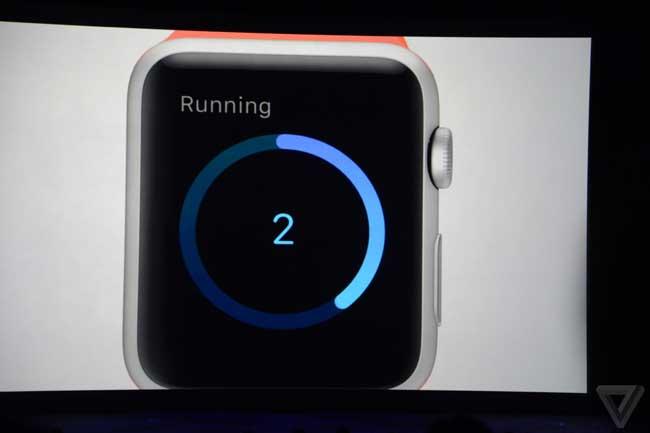 ,Apple,苹果iWatch:上市真机图 预订方法 发售价格