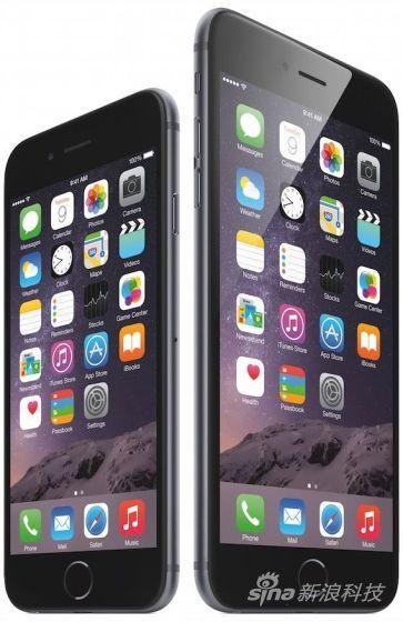 ,Apple,适合自己的才是最重要的