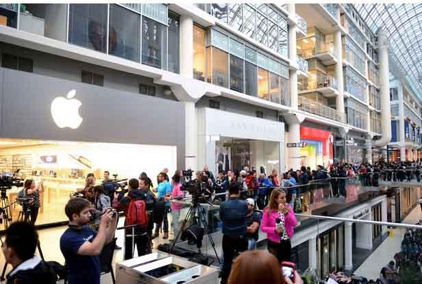 ,奇虎,Apple,iPhone6上市5S降价多少钱:苹果5C 4S价格各地最低最新变化