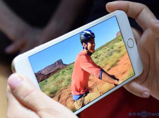 ,搜狐,网易,Apple,上市交易,iPhone6国行上市时间什么时候基本确定:双10售价传闻调查