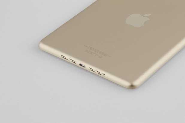 ,Apple,平板电脑,操作系统,上市交易,苹果发布会iPad6 Air2上市时间最新消息:外媒传闻爆料组图
