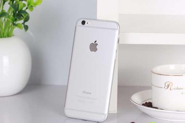 ,Apple,电信通讯,iPhone6合约机套餐:移动电信联通 预定哪个合约资费价格划算