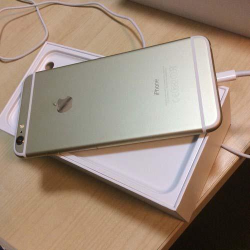 ,京东,Apple,电信通讯,iPhone6国行港版预定选购:苹果中国官网 VS 香港苹果官网