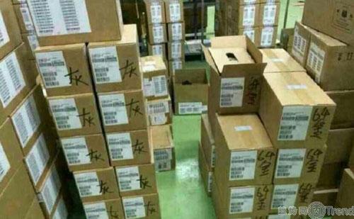 ,京东,Apple,电信通讯,上市交易,移动联通电信iPhone6合约机发货:10月17日起现货发售订购解读