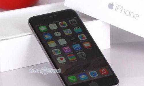 ,京东,Apple,电信通讯,上市交易,iPhone6发售预购问答手册:17日起全渠道 18日苹果在线零售店
