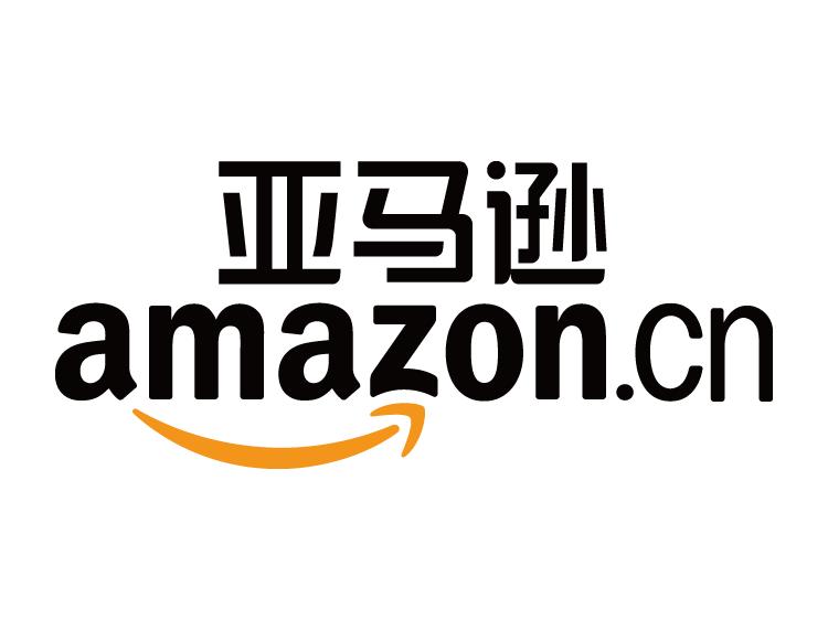 ",Amazon,电子商务,B2B,从亚马逊提前启动""海外购""服务看跨境电商走向"