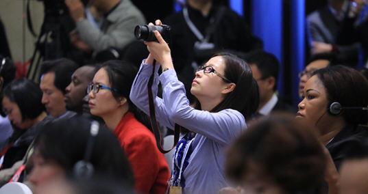 ,马云,企业家,管理层,电信通讯,电子商务,网络服务,网络安全,信息科技,大数据,新媒体,风险投资,World Internet Conference闭幕式:视频组图 参会登记 怎么参加