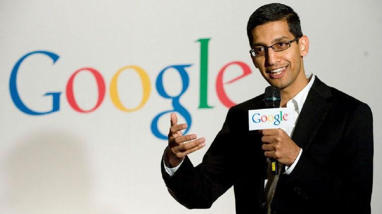 ,开发者,Google,Apple,应用商店,浏览器,网页应用,谷歌应用的下一城
