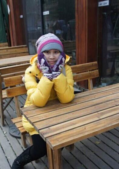 关程予:做自己爱玩的动漫手游《冰火战姬》