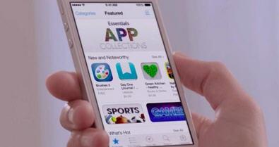 苹果应用商店App Store无法访问怎么办?与封杀VPN有关?