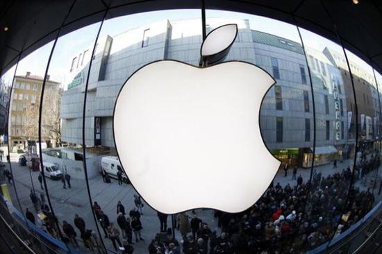 三星丢失市场,韩国将调查苹果谷歌不公平竞争