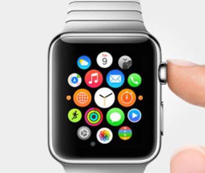 ,开发者,Apple,应用商店,平板电脑,苹果发布会:如何购买苹果手表 价格 全新Macbook iOS