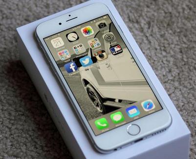 苹果4英寸iPhone6c买不买?